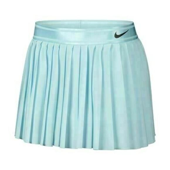Nike Court Women's Victory Tennis Skirt 933218 449